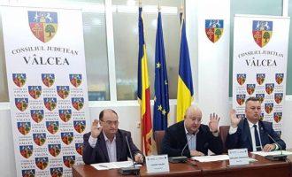 Documentaţia pentru modernizarea a încă trei drumuri judeţene va ajunge la Guvern