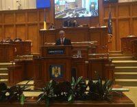 """Vasile Cocoș: """"Ministerul Finanţelor respectă programul de guvernare. TVA de 5% în turism, de la 1 noiembrie 2018"""""""