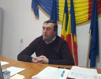 """Constantin Aleca: """"Constructorii au reuşit să întoarcă Bălceştiul pe dos"""""""