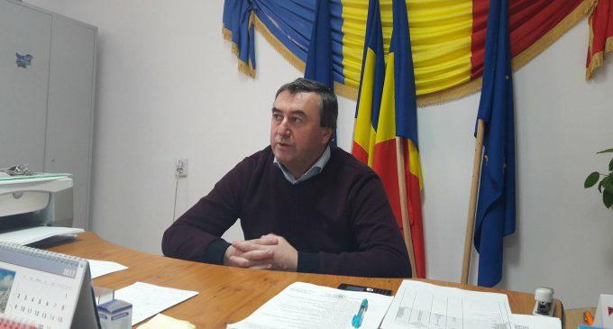 După şapte ani de la închidere, Spitalul de la Bălceşti ar putea fi redeschis cu sprijinul Consiliului Judeţean