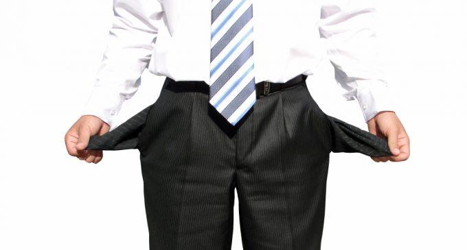 Judeţul Vâlcea este codaş la investiţii străine