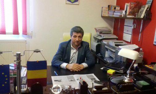 """Nicolae Concioiu: """"Amenzile """"atârnă"""" greu, la bugetele primăriilor"""""""