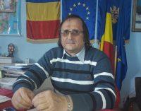 """Constantin Bănacu: """"Țara nu are bani, nu cred că va exista o rectificare mai devreme de luna septembrie"""""""