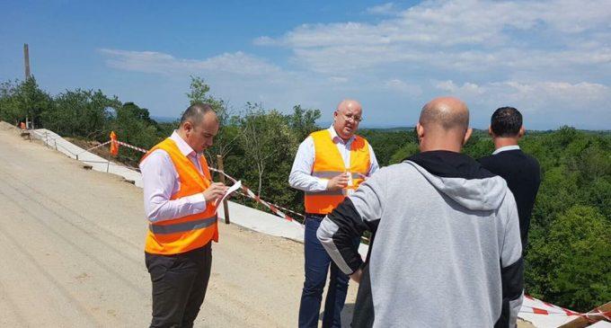 Consiliul Județean va demara procedura pentru acoperirea rutelor abandonate de transportatori