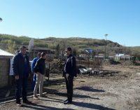 """Tiberiu Costea: """"Avem proiecte europene în derulare de peste 7 milioane de euro"""""""