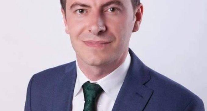 Bilanţ pozitiv pentru administraţia locală din Măciuca