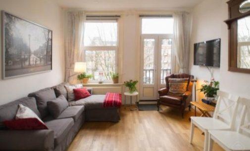 Ce trebuie să cunoști când vrei să cumperi un apartament?