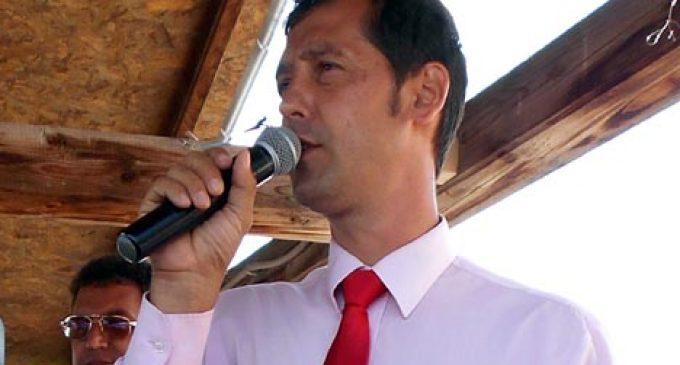 La Stoileşti,  infrastructura educaţională este în atenţia primarului