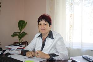 La Popeşti,Aurora Măgură şi-a modernizat satul, iar şcolile pot rivaliza cu cele din mediul urban