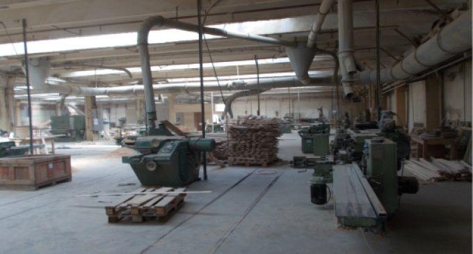 Aflată în insolvenţă de 6 ani, SC Uzina Mecanică Băbeni SA s-a redresat din punct de vedere financiar