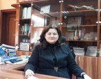 Judeţul Vâlcea, loc fruntaş la accesarea fondurilor europene