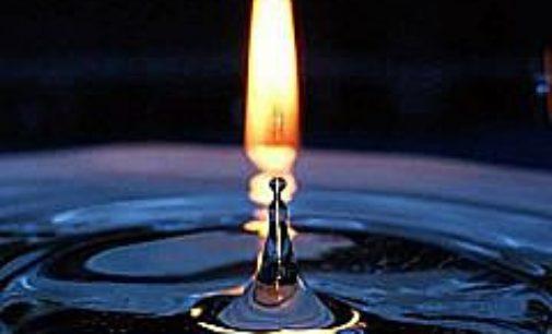 Sincere condoleanțe președintelui Consiliului Județean, Constantin Rădulescu