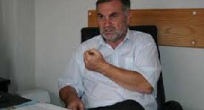 """Constantin Pîrvu: """"Uniunea Judeţeană Filiala CNSLR Frăţia are o nouă conducere, legală şi statutară"""""""