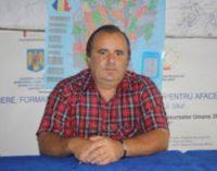 """Ion Streinu: """"Asfaltarea este cea mai importantă investiţie pentru comunitate"""""""
