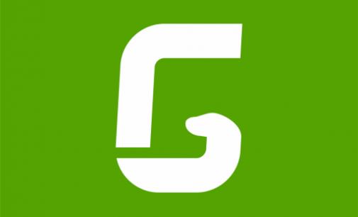 Ce trebuie sa stii despre serviciile de inlocuire de display de la Glassgsm