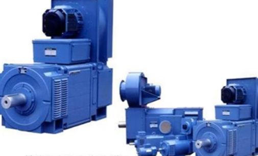 Motoare electrice pentru orice tip de utilizare disponibile la BRACO M.E.S.