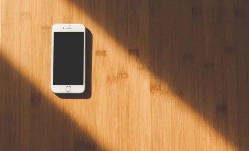 Cele mai frecvente PROBLEME ale smartphone-urilor si cum le poti PREVENI