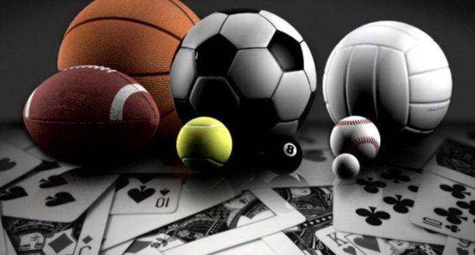 3 sporturi la care NU stiai ca poti paria!