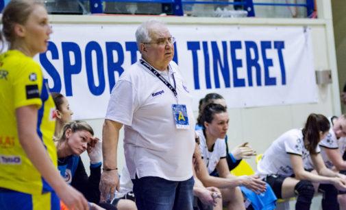 """Gheorghe Sbora: """"Eu sunt toaiagul cu care fetele traversează strada!"""""""