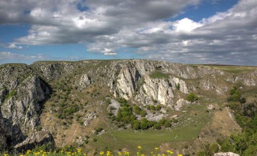 Cheile Turenilor, sălbăticia naturii la doar câțiva kilometri de Cluj-Napoca