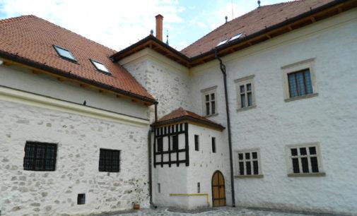 Patrimoniu arheologic impresionant, la Muzeul de Istorie Turda