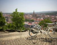 Trasee pitoreşti, de parcurs la Cluj