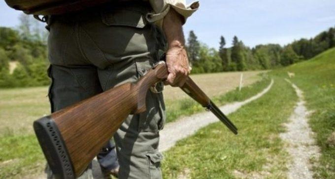 Vă invităm la vânătoare, în Cluj