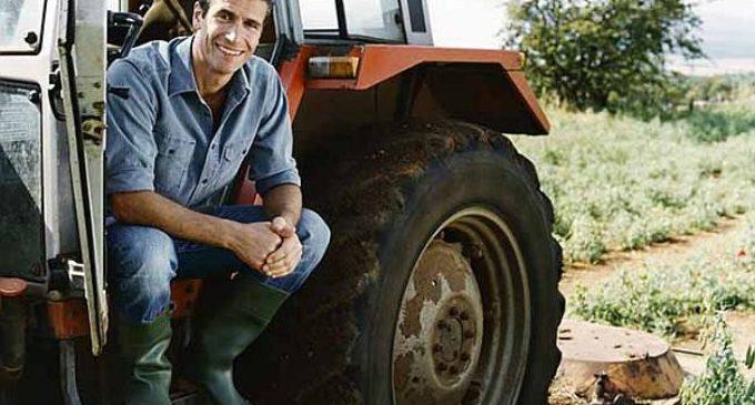 Agricultura – noua afacere de succes. Afla care sunt pasii ce garanteaza reusita