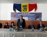 S-a dat startul Zilelor Orașului Călimănești