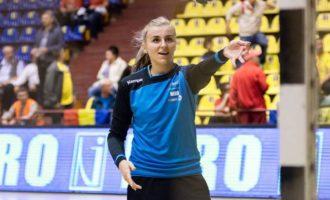 Dumanska, Pricopi și Popa, anunțate oficial la Vâlcea!