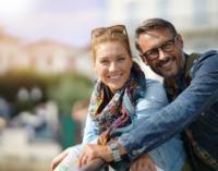 Cum sa-ti faci sotia fericita dupa 20 de ani de casnicie?