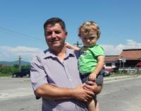 Investiţii de anvergură în infrastructură, la Drăgoeşti