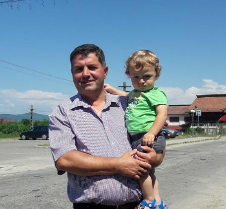 Sportul , la loc de cinste în localitatea Drăgoeşsti