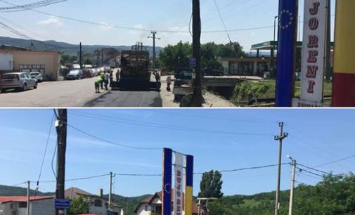 Primaria Bujoreni își anunță disponibilitatea de a colabora cu voluntari