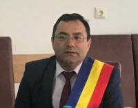 """Gheorghe Gîngu: """"În vara aceasta se vor face racordările la reţeaua de canalizare"""""""