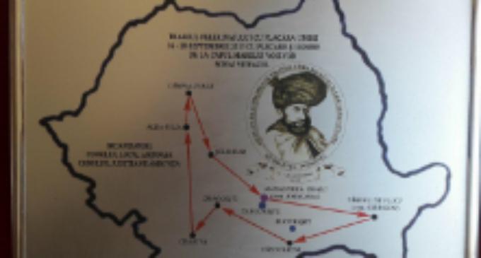 Drăgoeşti, comuna boierilor se transformă în destinaţie turistică