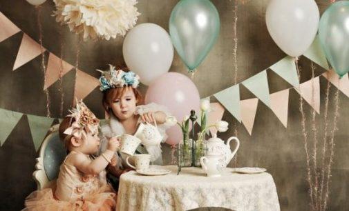GHID PENTRU BOTEZ: De ce anume trebuie sa tii cont pentru o petrecere reusita