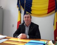 Spitalul din Bălceşti va fi redeschis de autorităţile judeţene
