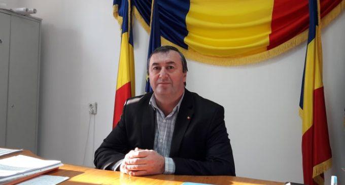 2019, anul în care s-ar putea redeschide spitalul de la Bălceşti