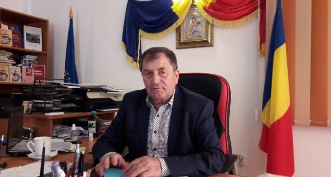 Modificarea Legii achiziţiilor publice deblochează proiectele de la Berislăveşti