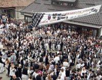 """În perioada 22-23 iunie, Festivalul de folclor păstoresc """"Învârtita Dorului"""" marchează cea de-a 51-a ediţie"""
