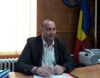 Modernizarea străzilor, prioritare în acest an, la Băile Olănești