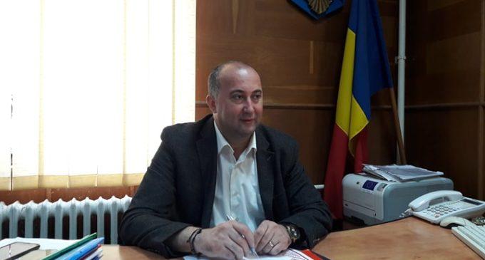 Strategii şi parteneriate pentru dezvoltarea turismului în staţiunea Băile Olăneşti