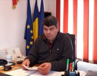"""Gheorghe Constantinescu: """"Am încredere în promisiunile făcute primarilor de noul Guvern liberal"""""""
