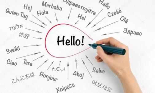 Diferența între traducerile autorizate și cele legalizate – ce trebuie să cunoască publicul