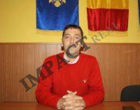 """Florin Ionescu: """"Este primul Guvern care a luat în serios modernizarea satului românesc"""""""