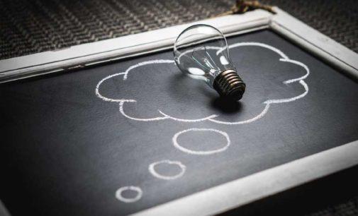 Legatura dintre CREATIVITATE si SUCCES in afacerile offline