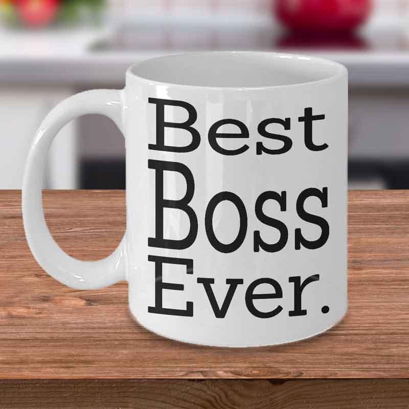 Cauti un cadou pentru managerul tau? Iata cu ce il poti impresiona!