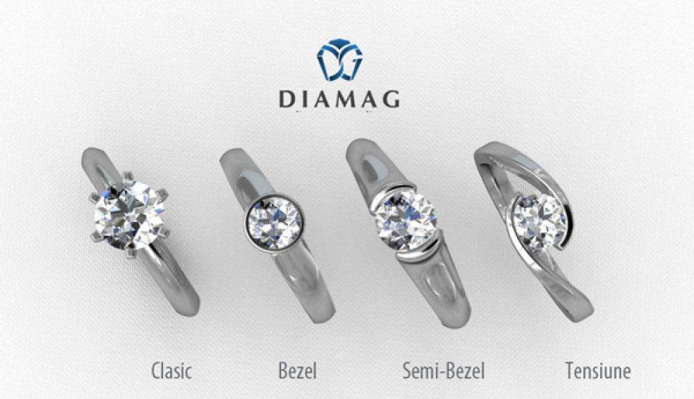 Cum sa alegi responsabil inelul de logodna?