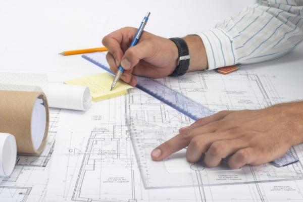 Facilităţi şi Burse la Universitatea Tehnică de Construcţii Bucureşti (UTCB)